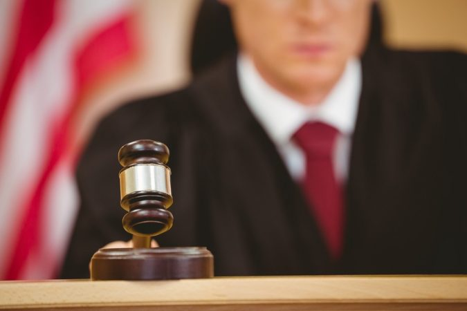 law-DUI-Case-judge-675x450 Can I Defend Myself against DUI Charges?