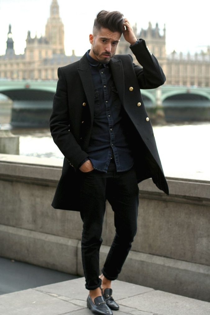outfit-675x1013 120+ Fashion Trends and Looks for College Students in 2021
