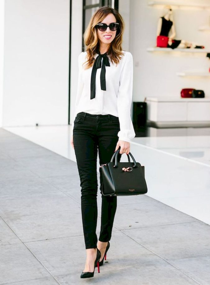 After-Work-Special-1-675x916 140 First-Date Outfit Ideas That Make You Special