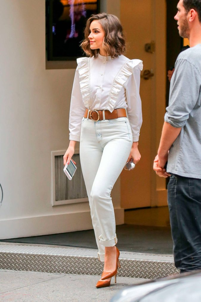 After-Work-Special-2-675x1013 140 First-Date Outfit Ideas That Make You Special