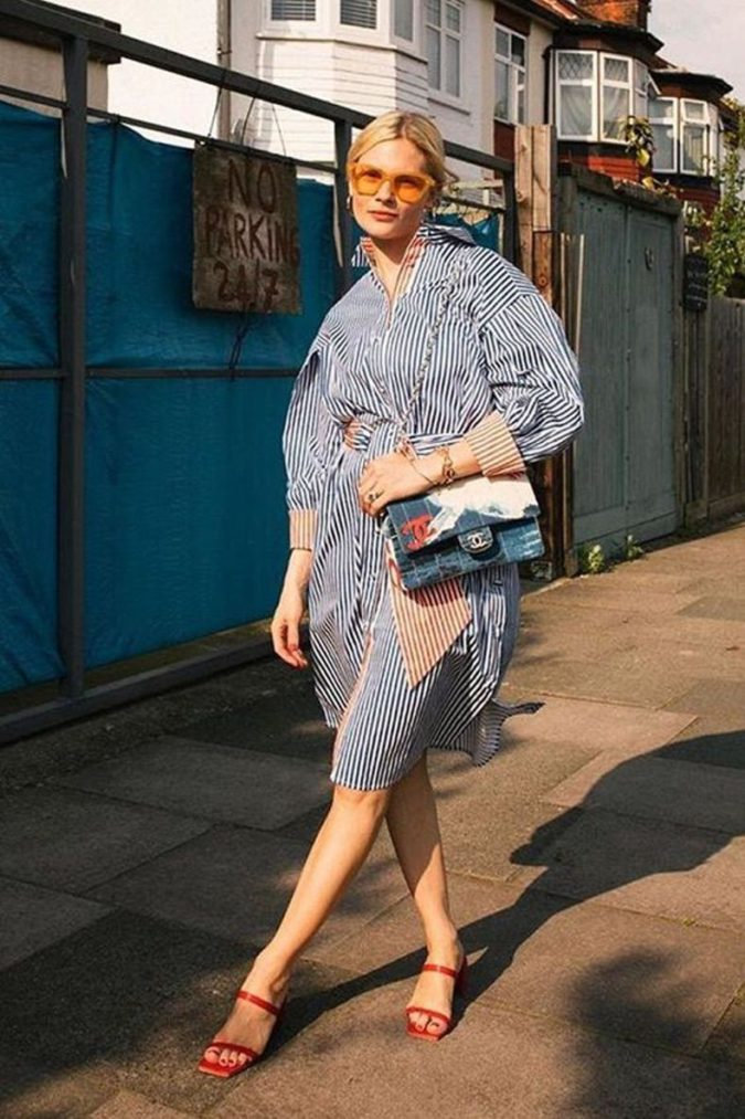 After-Work-Special-675x1013 140 First-Date Outfit Ideas That Make You Special
