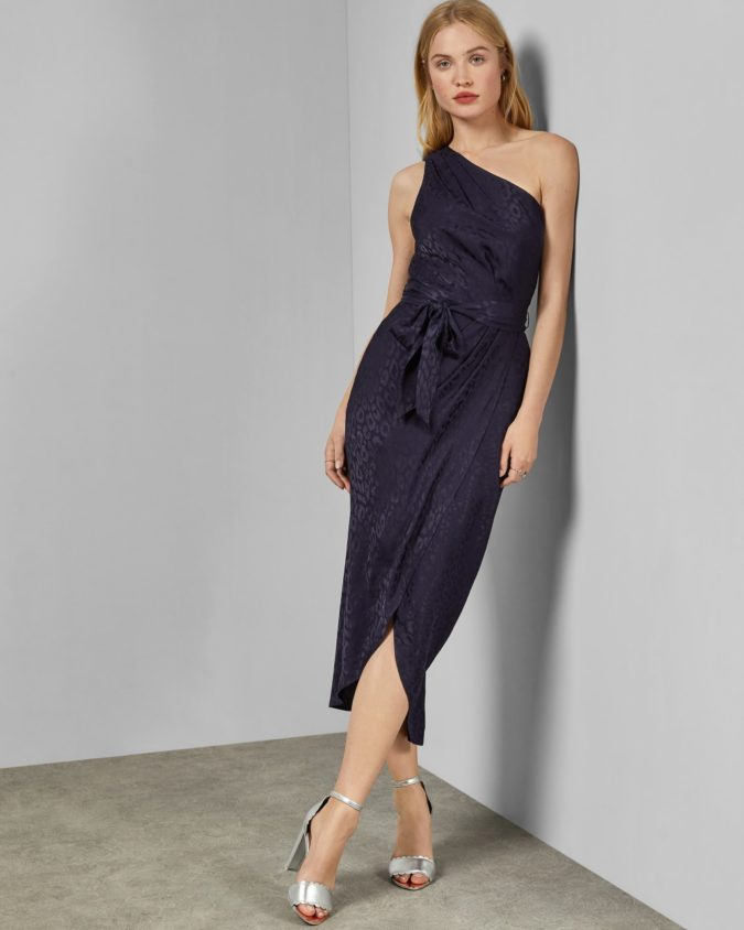 Asymmetric-dress-1-1-675x844 120+ Breathtaking Birthday Party Outfits for Ladies