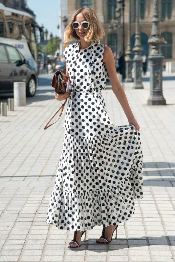 Breezy-maxi-dress.-3-675x1012 140 First-Date Outfit Ideas That Make You Special