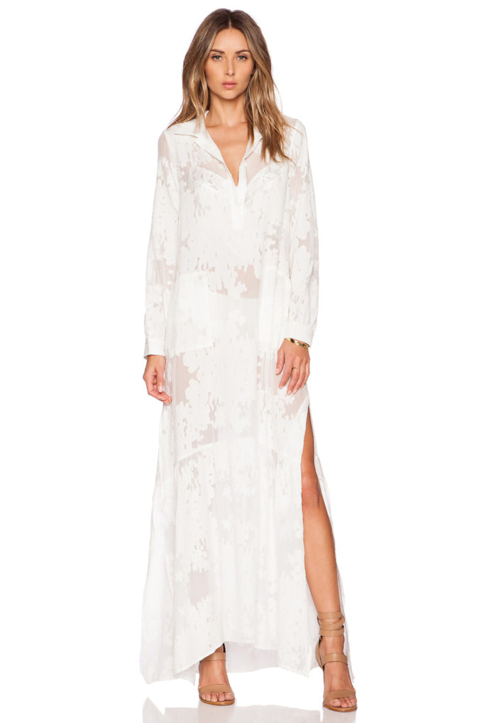 Breezy-maxi-dress..-675x1020 140 First-Date Outfit Ideas That Make You Special