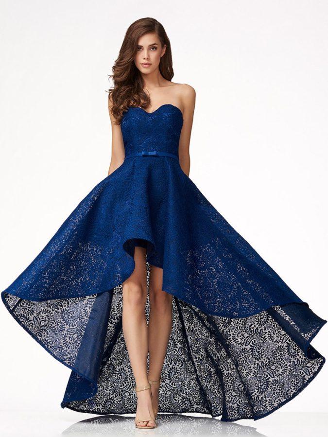 Cocktail-dress-675x899 120 Splendid Women's Outfits for Evening Weddings