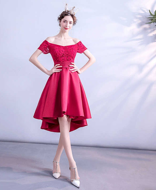 Cocktail-dress.. 120 Splendid Women's Outfits for Evening Weddings