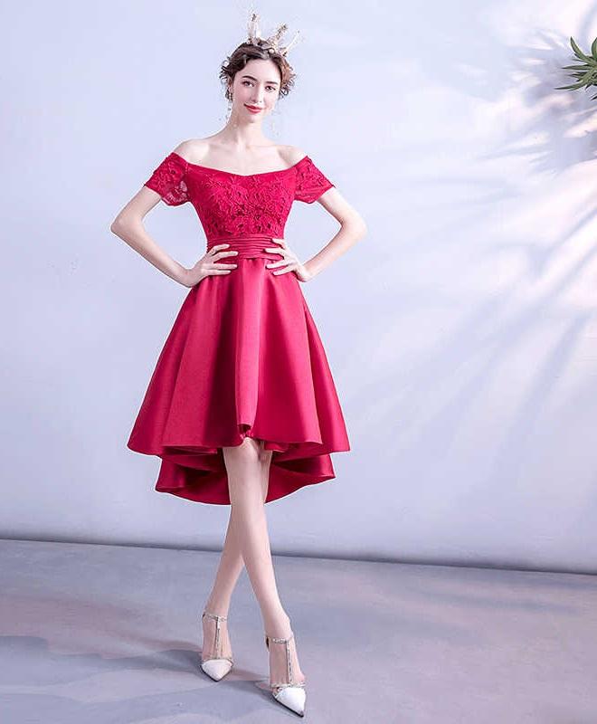 Cocktail-dress.. 120 Splendid Women's Outfits for Evening Weddings