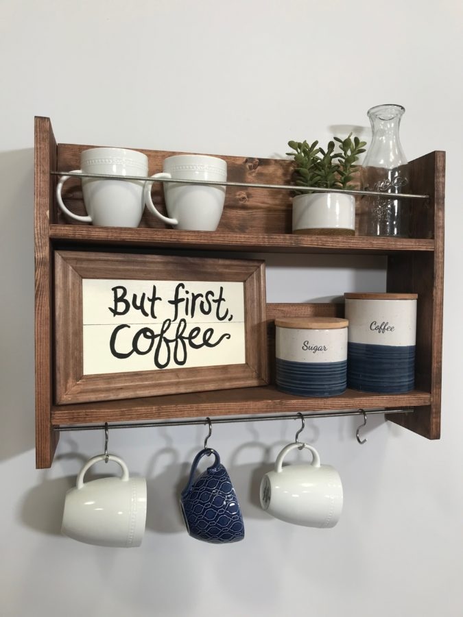 Creative-hang-out.-675x900 100+ Smartest Storage Ideas for Small Kitchens in 2021