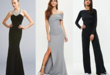 Photo of 120+ Breathtaking Birthday Party Outfits for Ladies