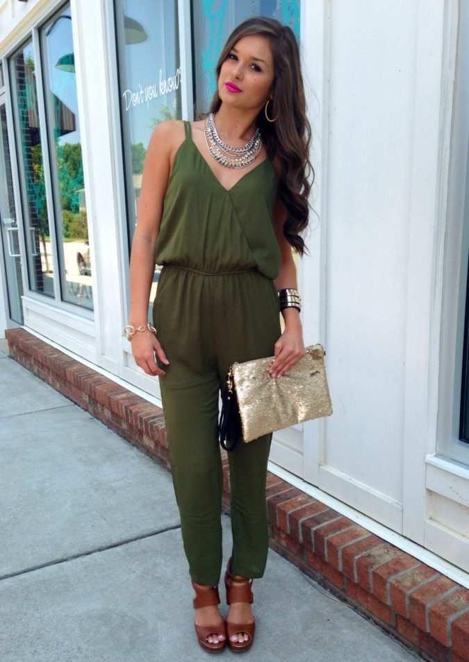 jumpsuit-4-675x954 140 First-Date Outfit Ideas That Make You Special