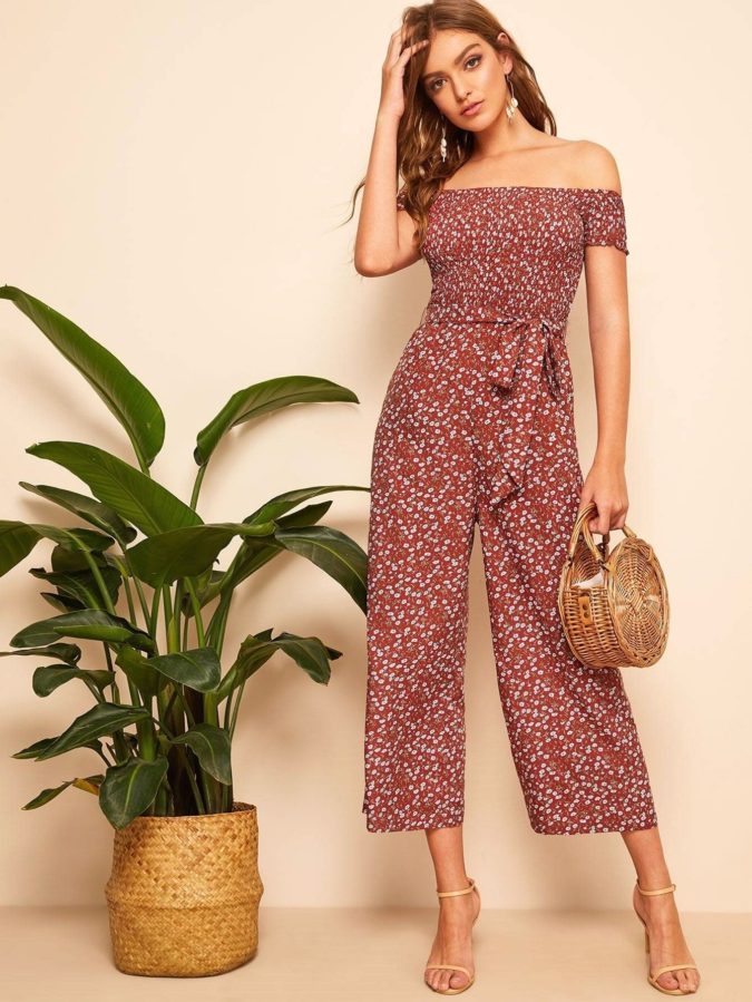 jumpsuit-5-675x899 140 First-Date Outfit Ideas That Make You Special