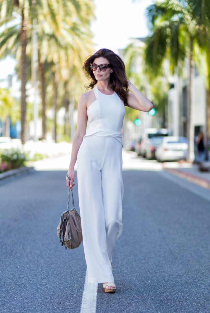 jumpsuit..-1-675x1006 140 First-Date Outfit Ideas That Make You Special