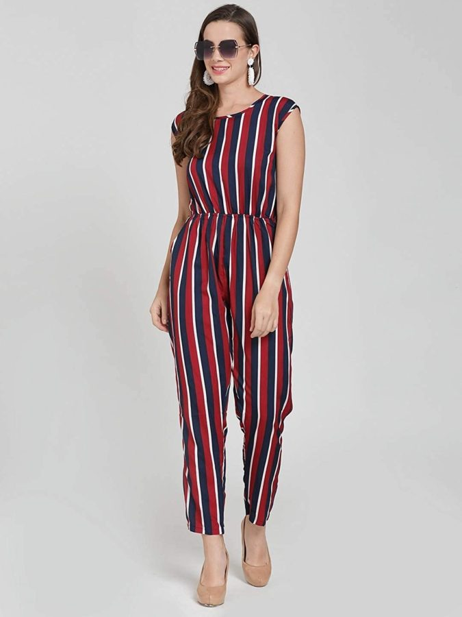 jumpsuit..-2-675x900 140 First-Date Outfit Ideas That Make You Special