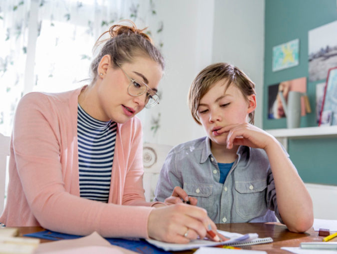 student-jobs-Tutor-675x508 Most 7 Suitable Jobs for Students