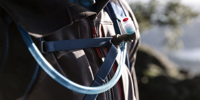 Built-In-Hydration-System-for-trip-675x338 7 Ways to Stay Hydrated While Hunting