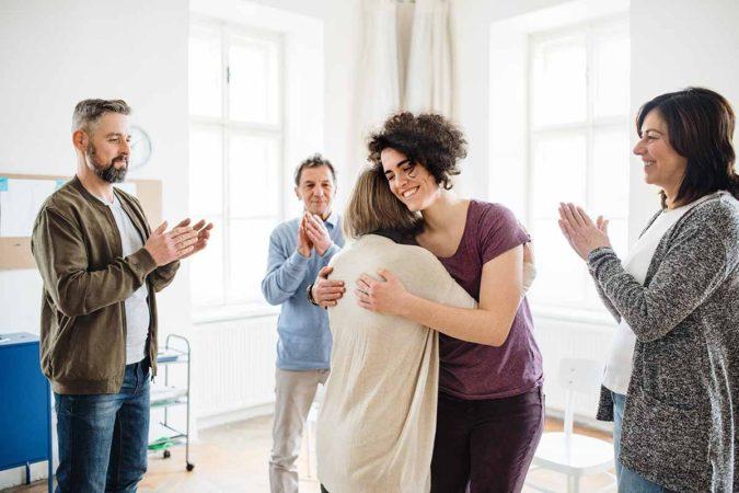 Sober-Living-Program-675x450 6 Relapse Prevention Tips