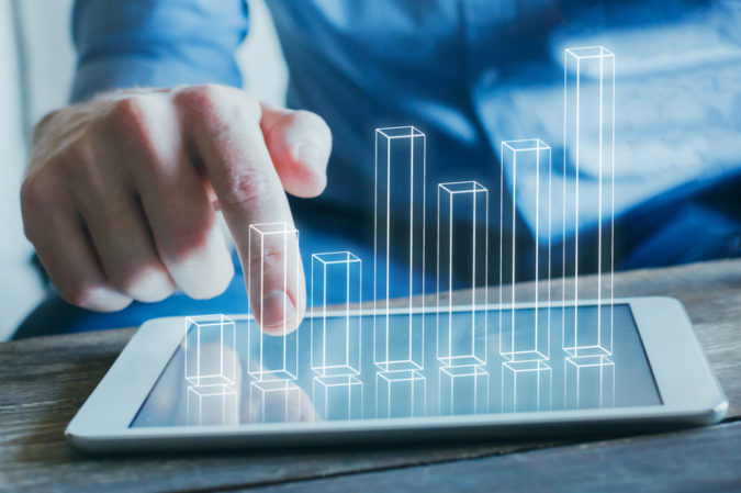 business-analytics-1-675x449 Why You Should Consider Studying for a Master's Degree in Business Analytics