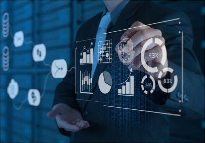 business-analytics-675x473 Why You Should Consider Studying for a Master's Degree in Business Analytics