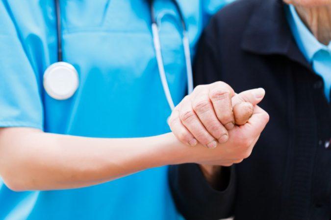 nurse-2-675x450 How to Progress Your Nursing Career