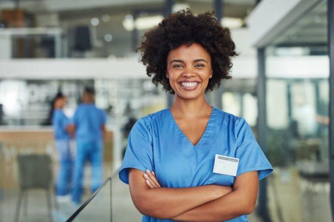 nurse-675x450 How to Progress Your Nursing Career