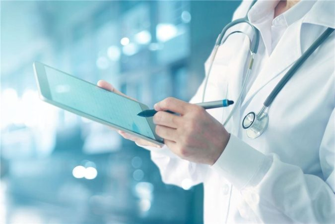 nursing-career-675x452 How to Progress Your Nursing Career