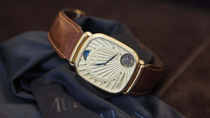 Calibre-2870-watch-675x380 Why Audemars Piguet Should Be Your Favorite Watch Brand