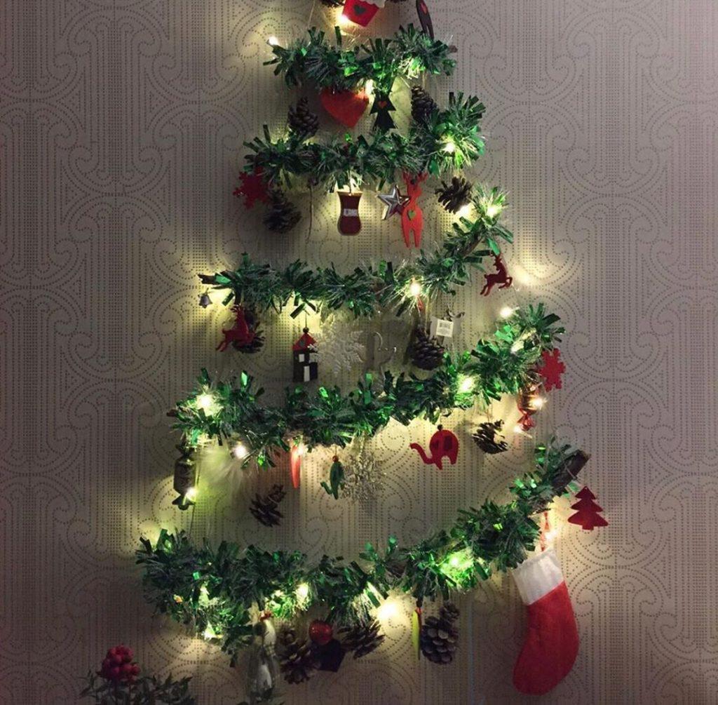 Christmas-decor.-2-1024x1005 How to Bring Joy to Your Home at This Christmas Season