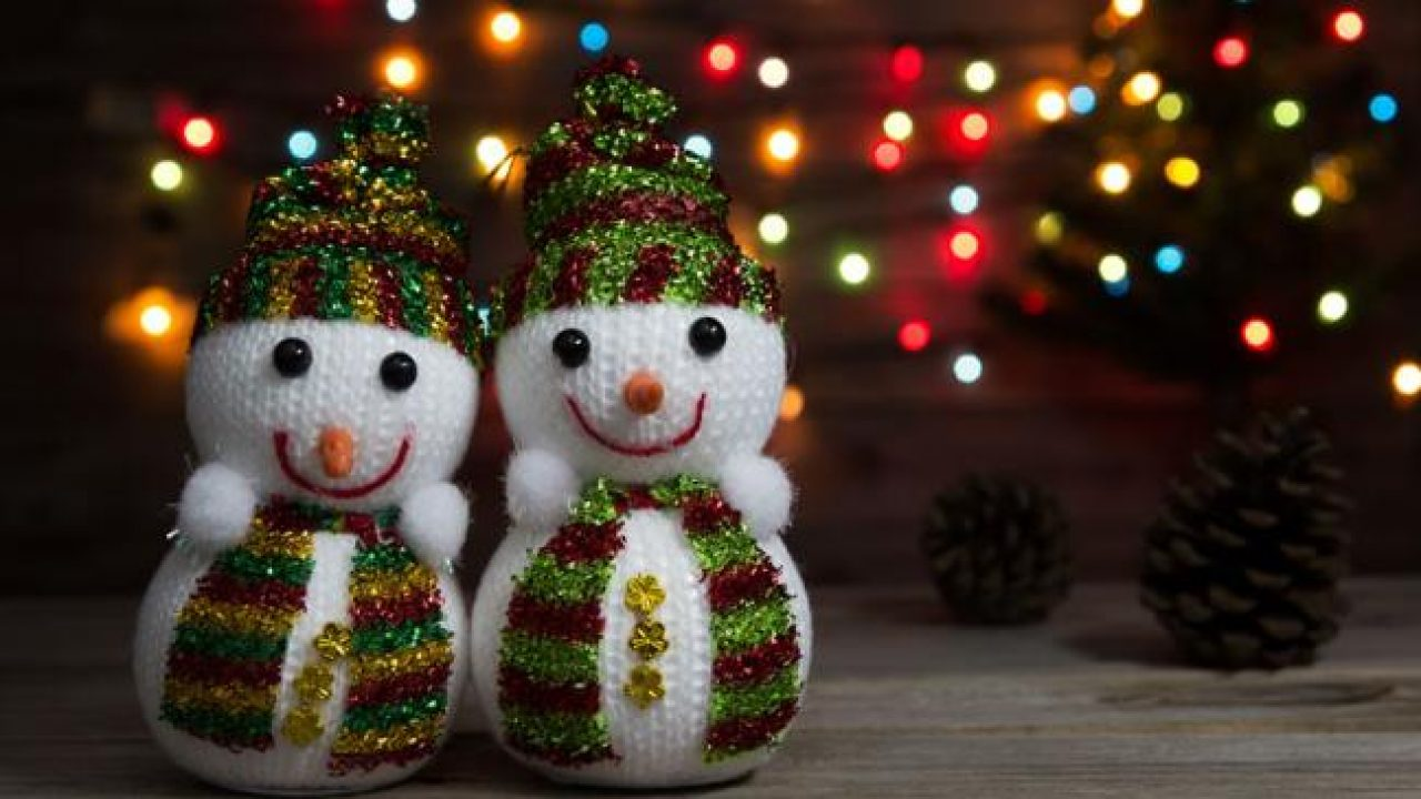 Christmas-decoration.-3 How to Bring Joy to Your Home at This Christmas Season