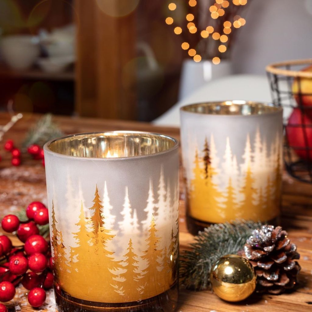 Christmas-decoration...-1024x1024 How to Bring Joy to Your Home at This Christmas Season
