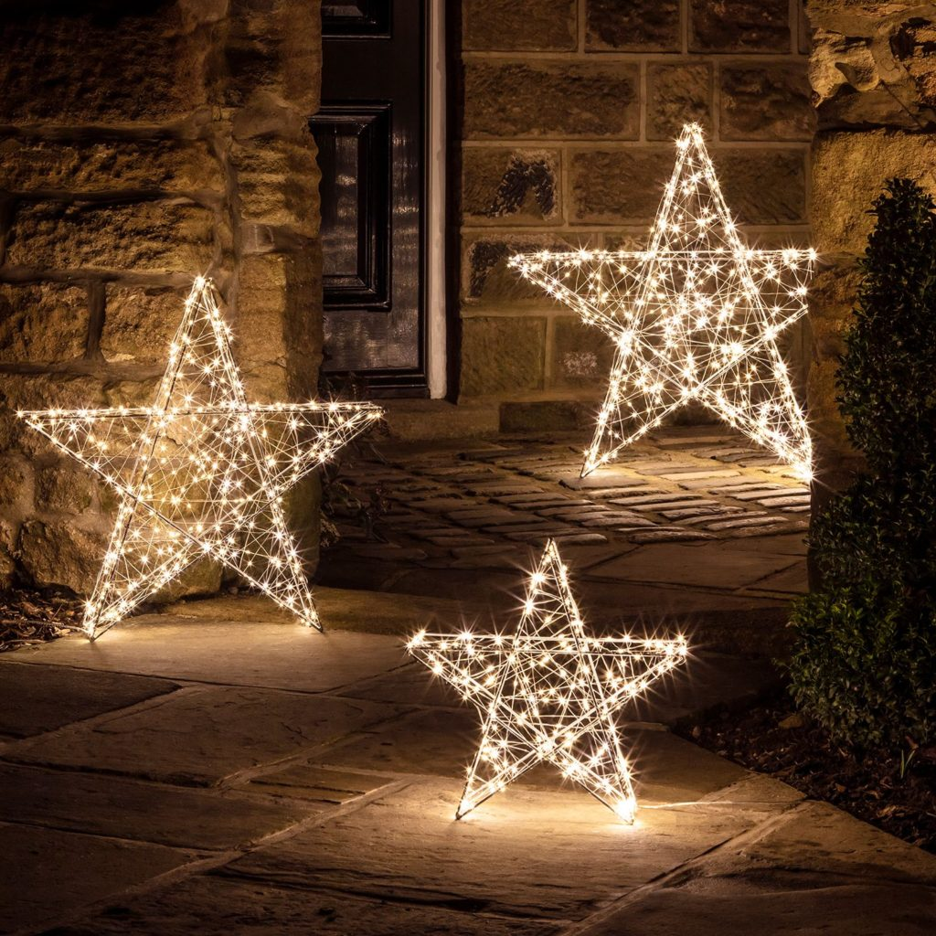 Christmas-decorations-1024x1024 Let Your Outdoor Area Twinkle by This Year Christmas Lights Decorations