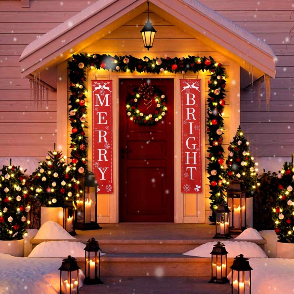 Christmas-light-decoration.-2-1024x1024 How to Bring Joy to Your Home at This Christmas Season