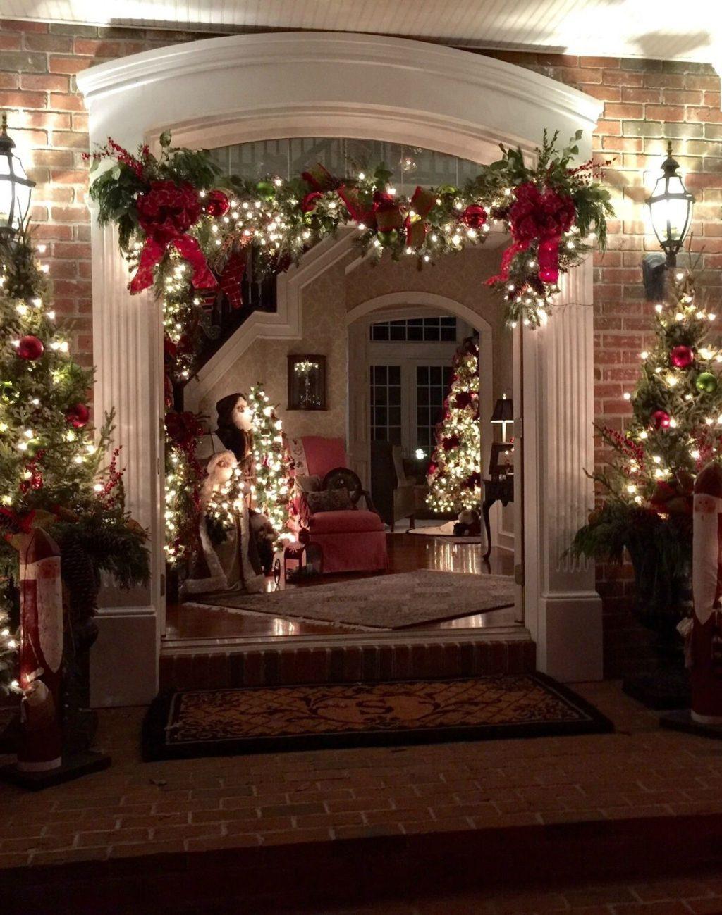 Christmas-lights-2-1024x1299 How to Bring Joy to Your Home at This Christmas Season