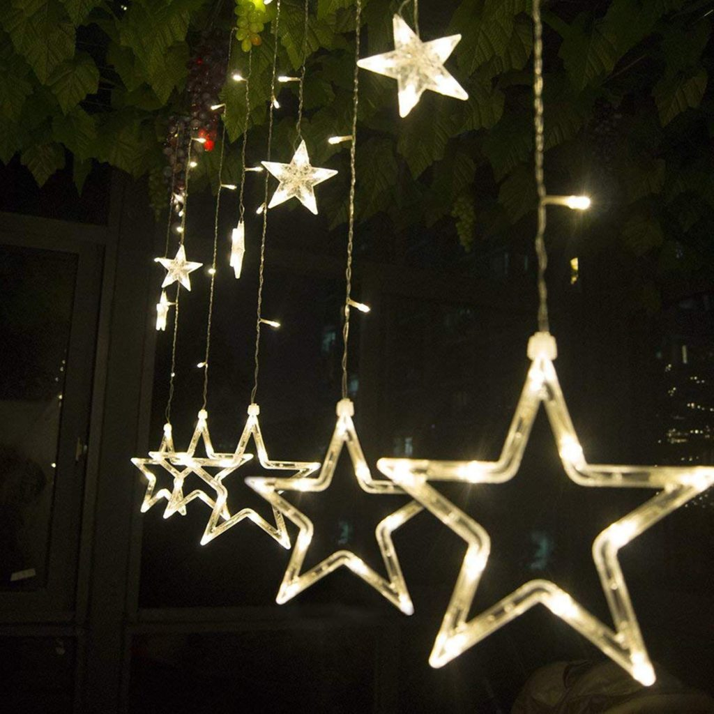 Christmas-lights.-1024x1024 Let Your Outdoor Area Twinkle by This Year Christmas Lights Decorations