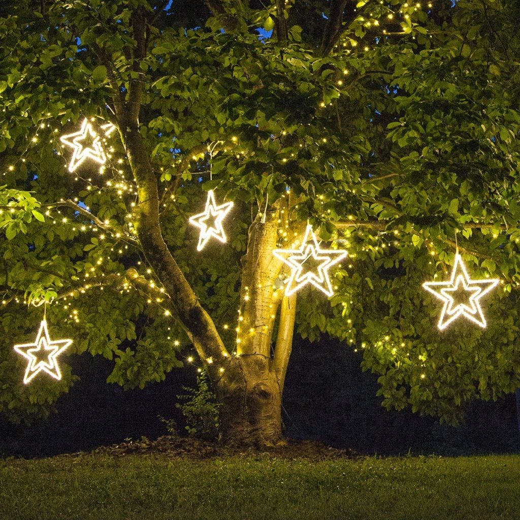 Christmas-lights...-1024x1024 Let Your Outdoor Area Twinkle by This Year Christmas Lights Decorations