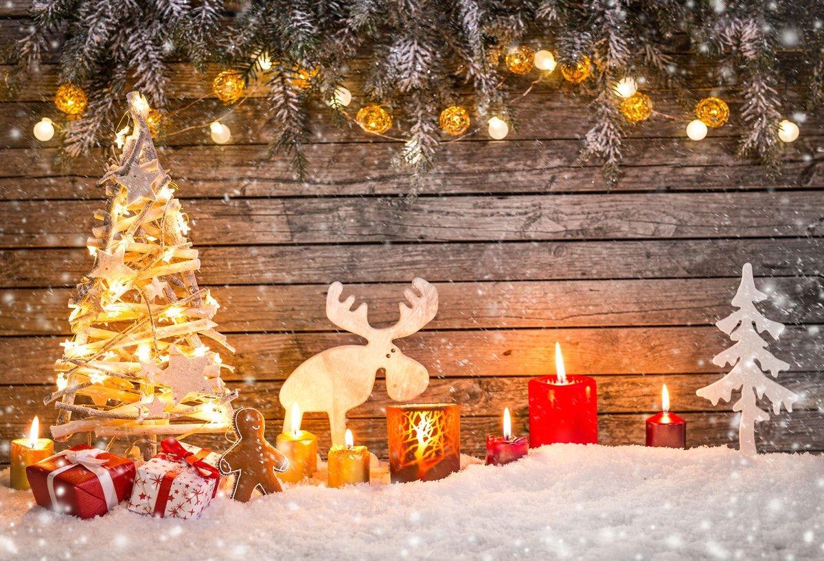 Christmas-lights.. How to Bring Joy to Your Home at This Christmas Season
