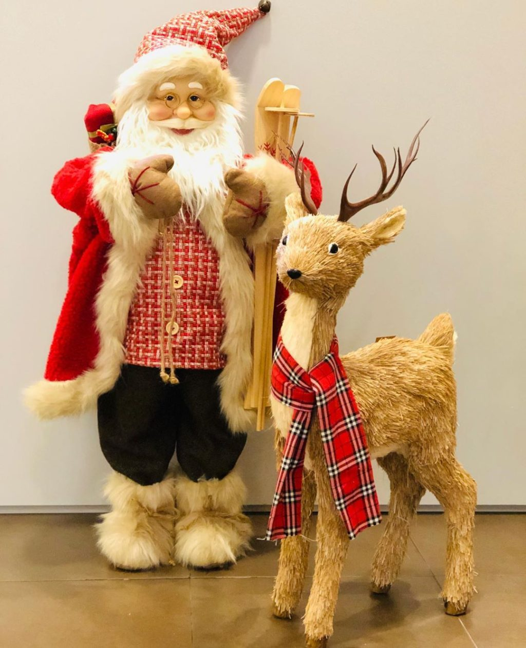 Christmas-toys...-1024x1263 How to Bring Joy to Your Home at This Christmas Season
