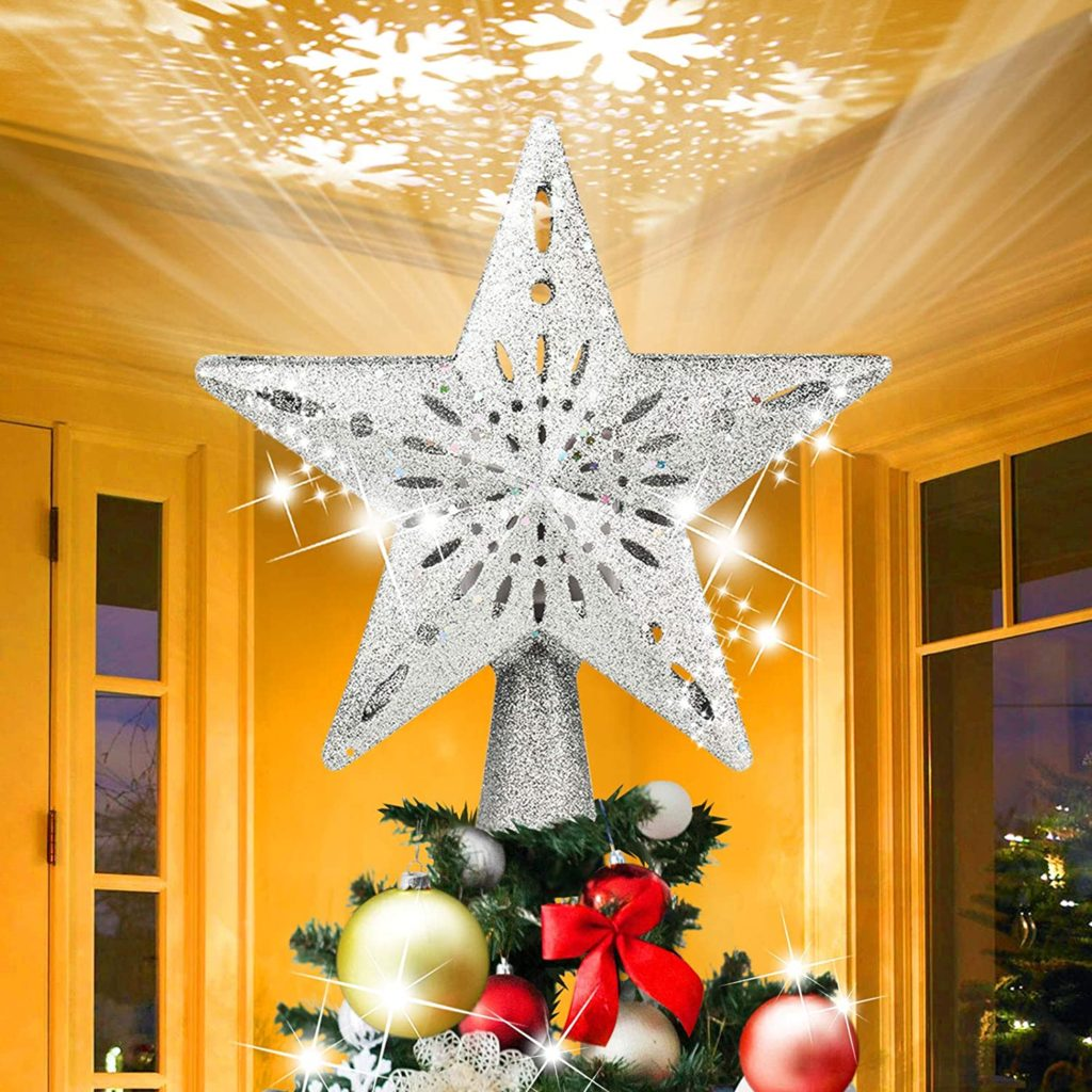 DIY-Christmas-Ornament.-1024x1024 70+ Impressive Christmas Decorations to Do Yourself in 2021