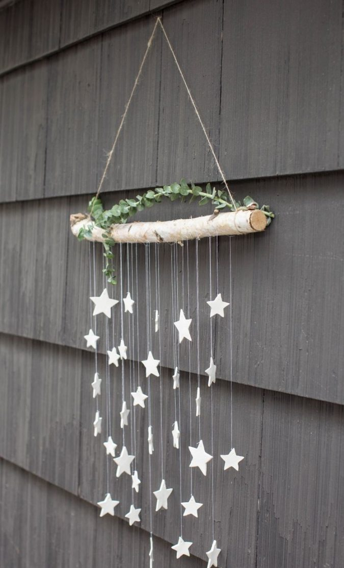 DIY-Christmas-Ornaments.-1-675x1112 70+ Impressive Christmas Decorations to Do Yourself in 2021