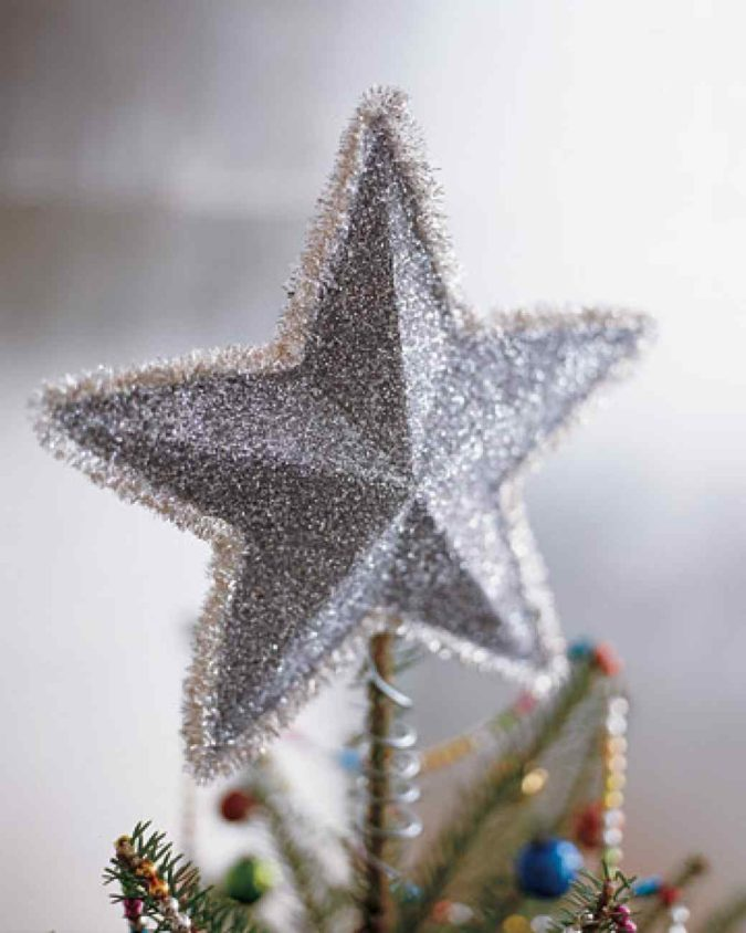 DIY-Christmas-Ornaments..-675x844 70+ Impressive Christmas Decorations to Do Yourself in 2021