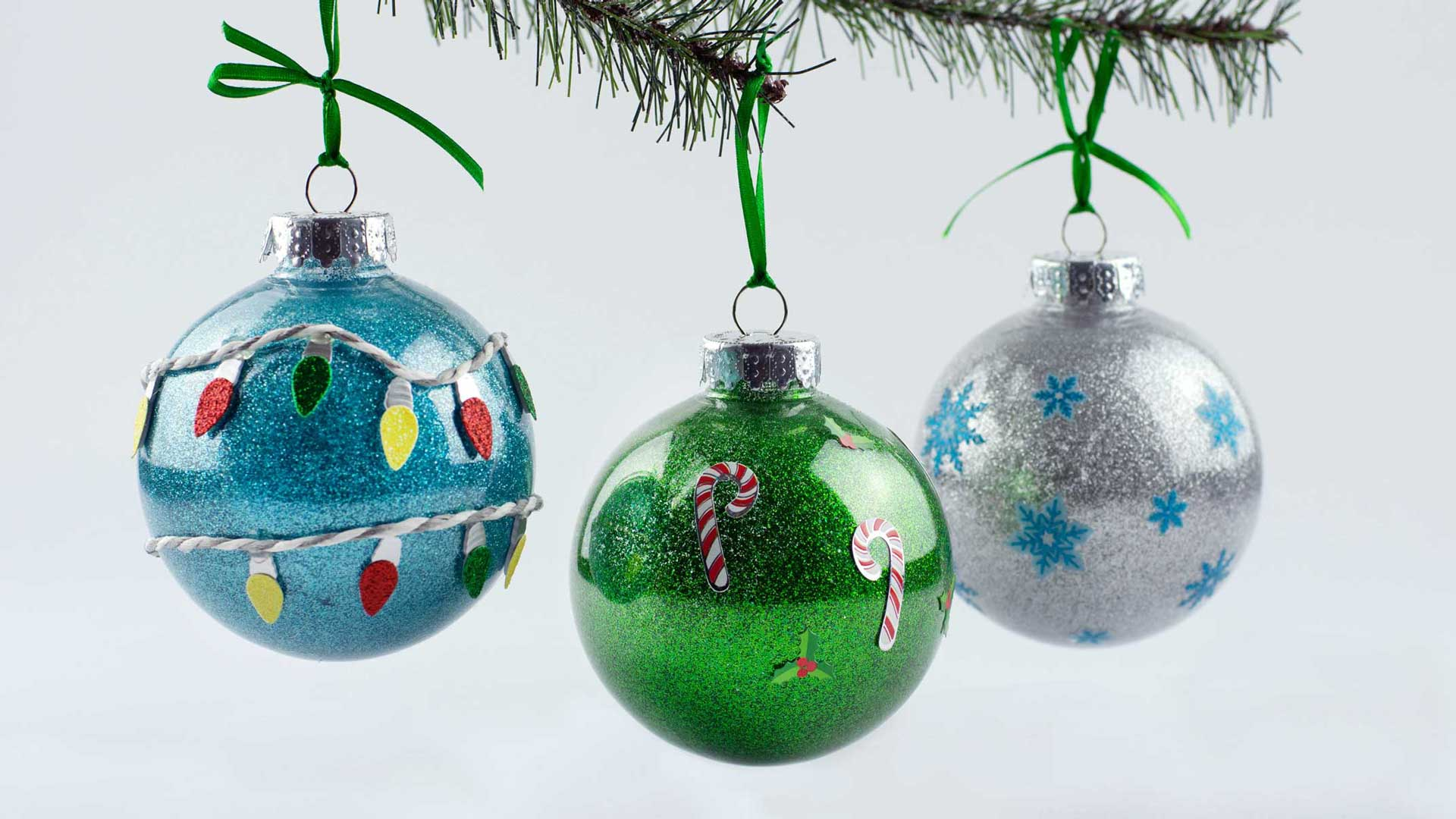 DIY-Christmas-decor. 70+ Impressive Christmas Decorations to Do Yourself in 2021