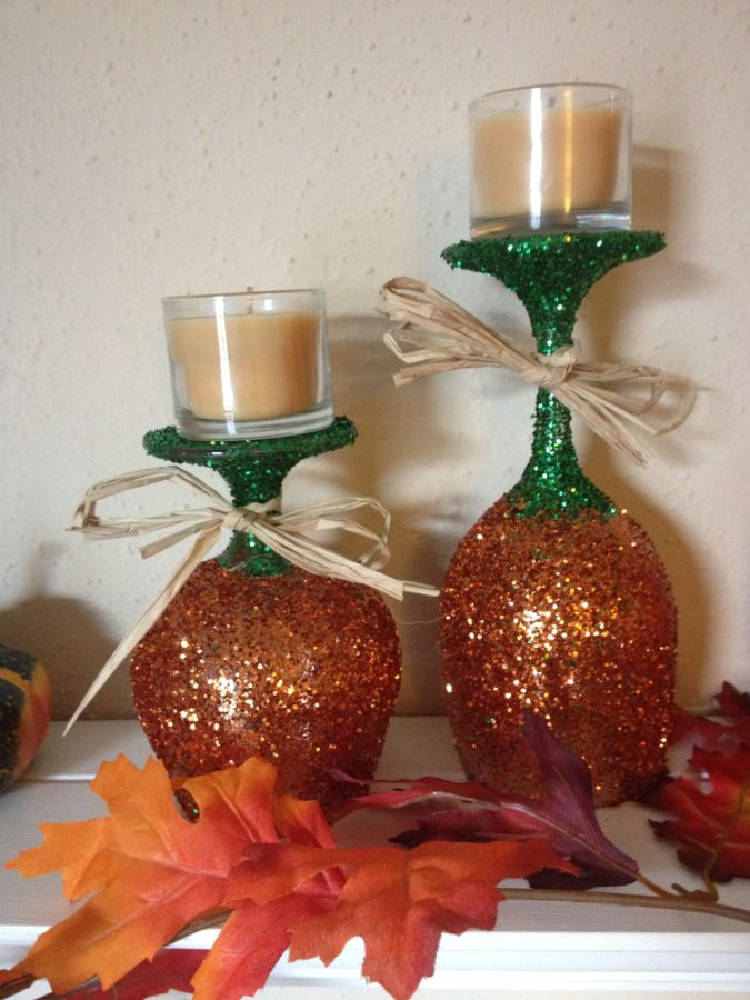DIY-Christmas-decoration.-4-675x900 70+ Impressive Christmas Decorations to Do Yourself in 2021