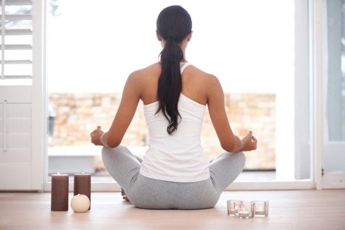 Meditation-675x450 Mindfulness: Do Meditation Apps Really Work?