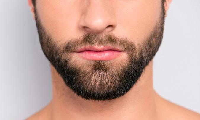 beard-transplant-1-675x406 Top 4 Benefits of Having a Beard Transplant