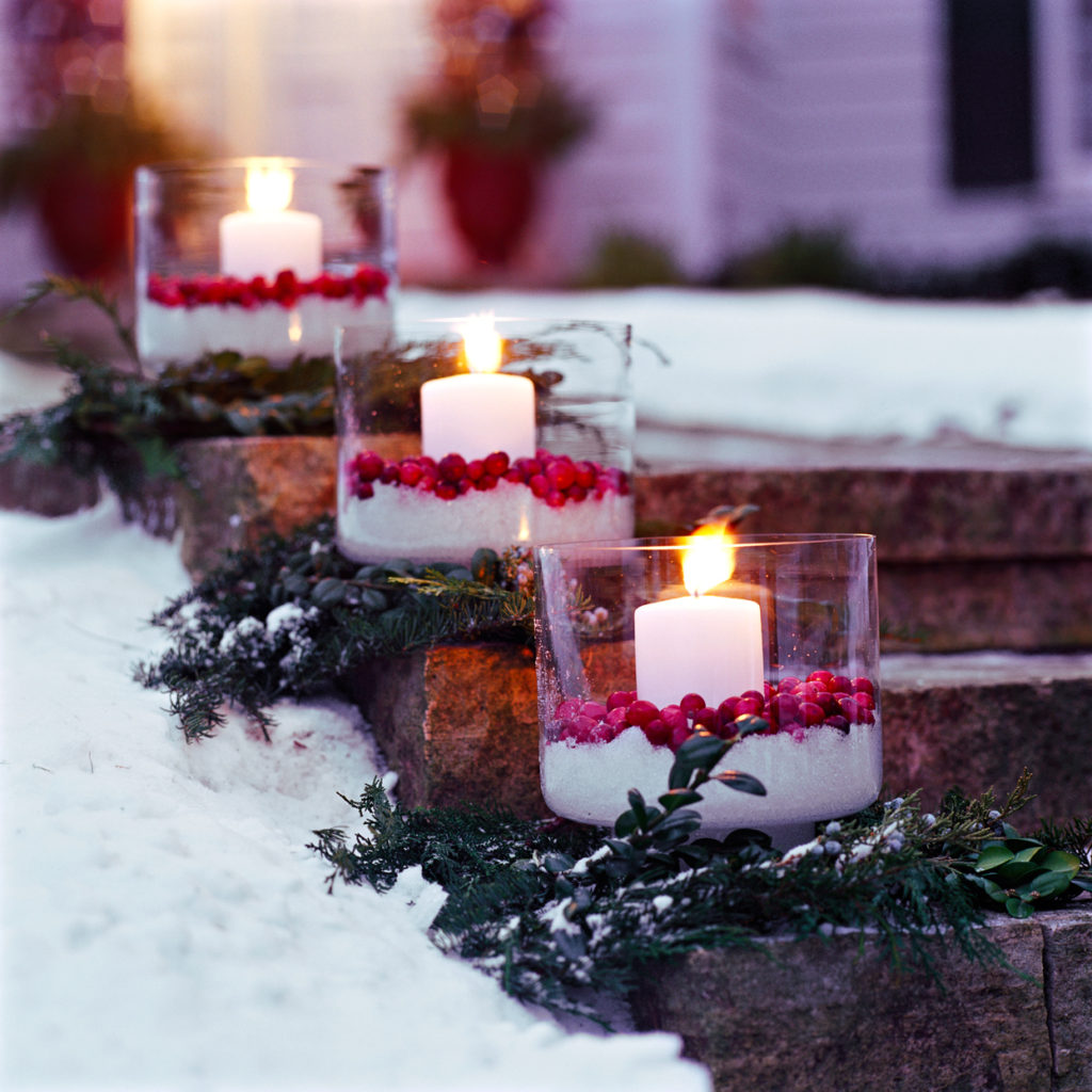 candles-1024x1024 Let Your Outdoor Area Twinkle by This Year Christmas Lights Decorations