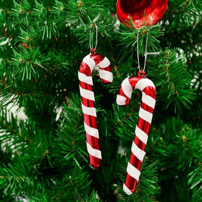 candy-cane..-1-675x675 70+ Brilliant Ideas for This Year Christmas Decoration