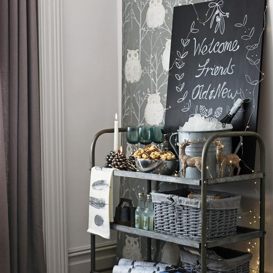 christmas-decor-3 How to Bring Joy to Your Home at This Christmas Season