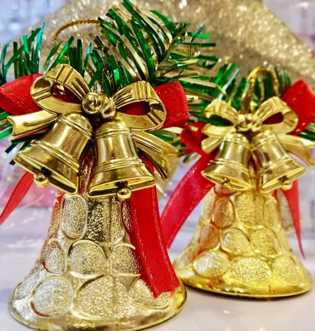christmas-decor-idea-1-1024x1077 How to Bring Joy to Your Home at This Christmas Season