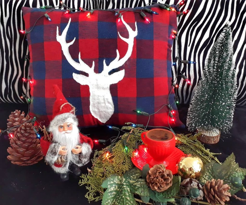 christmas-decor-idea-2-1024x855 How to Bring Joy to Your Home at This Christmas Season