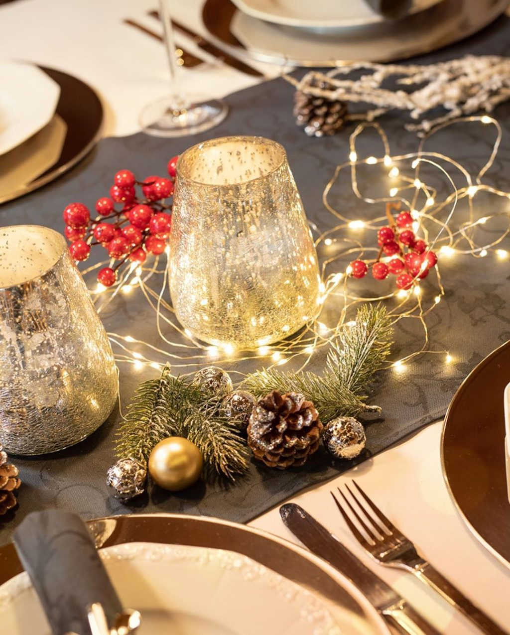 christmas-decor-idea..-1-1024x1275 How to Bring Joy to Your Home at This Christmas Season