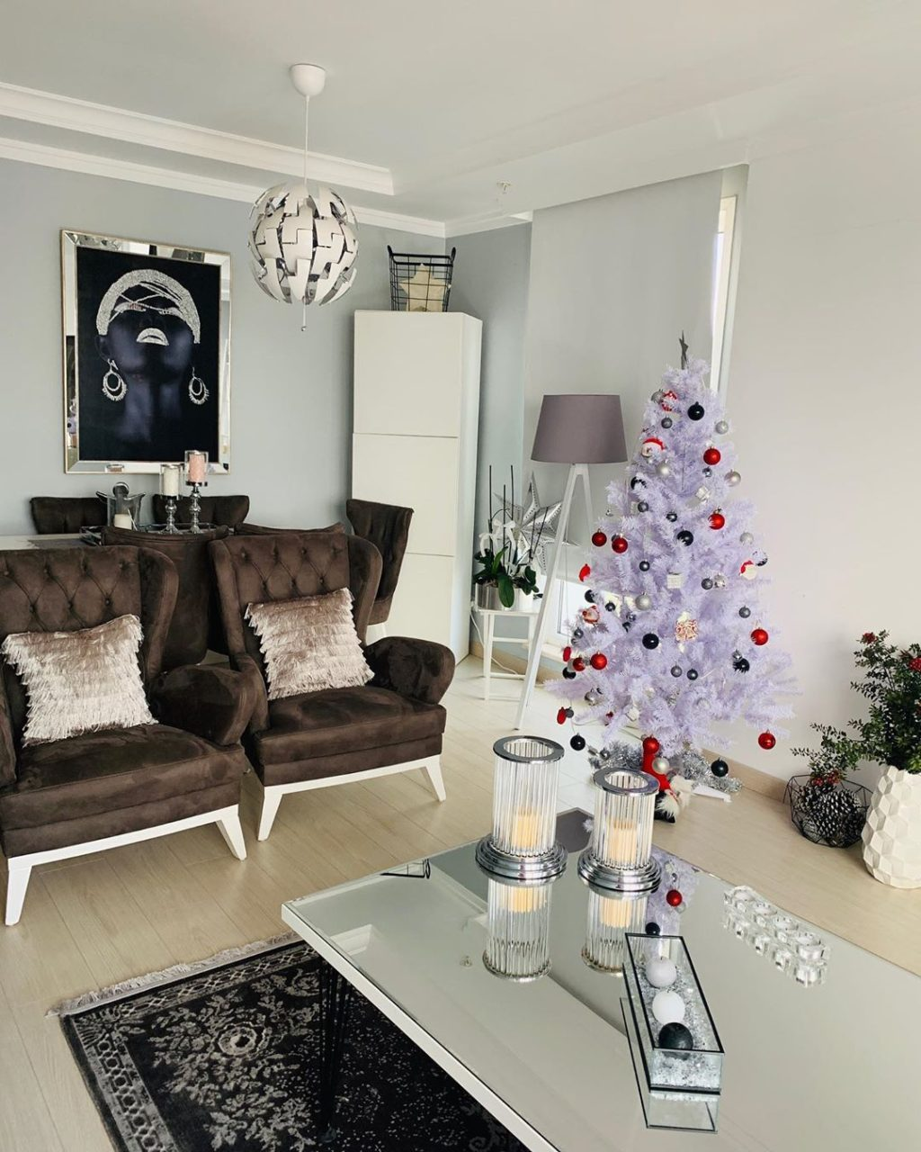 christmas-decor-ideas.-5-1024x1280 How to Bring Joy to Your Home at This Christmas Season